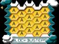Interactive TEFL Game: Blockbusters Version 2
