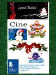Cine en Navidad