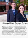 ATD Article_Profit Magazine (ATD gets better insight and performance with smart data archiving)