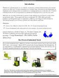 PITS Workbook 221