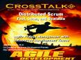 Distributed Scrum Fast, Lean, and Scalable  Agile Project Management with Outsourced Development Teams