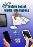 Social Mobile Media Intelligence
