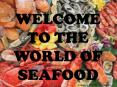 Welcome to the Diverse World of Seafood