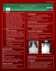 Melioidosis case report of a pediatric patient in Cambodia with extrapulmonary findings of mastoiditis and visceral abscesses Yos Pagnarith MD Angkor Hospital for Children (AHC), Siem Reap, Kingdom of Cambodia