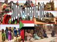 SUDAN DARFUR 101