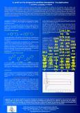 Pharmacologie et toxicologie des pip