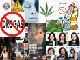 Drogas legales o licitas