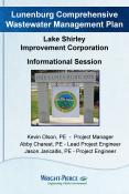 Lake Shirley