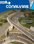 Revista Conalvias al dia N° 23 de 2011
