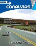 Revista Conalvias al dia N° 24 de 2012