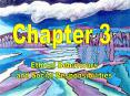 Chapter 3: Ethical Behavior and Social Responsibility