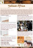 Flyer - International Tax Dialogue (ITD) General