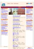 India Tour Travel Packages