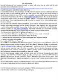 Free PDF Unlocker to Unlock PDF File