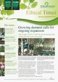 Ethical-Times-Spring-Newsletter-2014