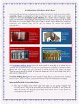 Buy Online Accordion Folding Doors and Room Dividers from accordiondoors