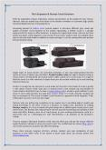Buy online Italia Sofa and cream leather sofa from Sofaland