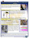 Robotic Arm (Orthosis) for Children with Muscular Dystrophy