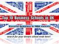 World's Most Prestigious Business Schools