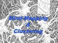Mind-Mapping / Clustering