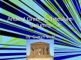 Ancient Greek Architecture-Columns
