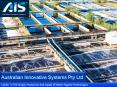 Australian Innovative Systems Pty Ltd - Leader  In The Design, Production And Supply Of Water Hygiene Technologies