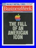 Apple Computer Financials
