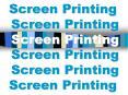 Screen Printing Screen Printing Screen Printing Screen Printing Screen Printing Screen Printing