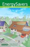 Energy Savers | EnergySavers.gov