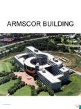 ARMSCOR BUILDING