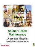 A Self-care Program