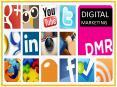 Online Marketing At Vertex Plus
