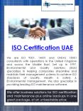Iso Certification Cost (1)