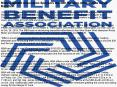 Military Benefit Association Sponsors the 40th Running of the Marine Corps Marathon