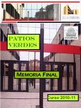 MEMORIA FINAL