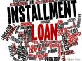 Installment Loans UK with Easy Application and Approval