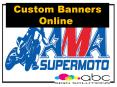ABC Sign Solutions - Custom Banners Online