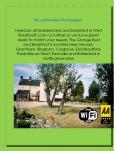 Bed And Breakfast West Bridgford