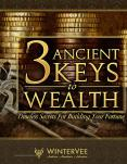 Ancient Secrets of Kings PDF - 3 Ancient Keys To Wealth