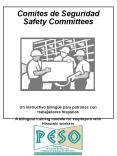 Safety committees and safety meetings | Comit