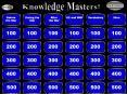 Knowledge Masters!