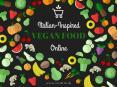 Italian Inspired Vegan Food Shopping Guide