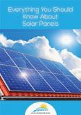 Explore Solar Generator Guide