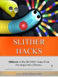 slither io hack tool