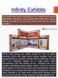 Infinity Booths