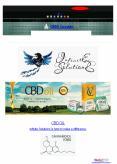 cbd cannabis,cbd,cannabis,cbd oil,cbd for pain,cannabidiol buy online