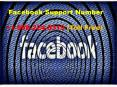 Get  Instant Answer Facebook Tech Support 1-866-224-8319