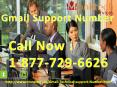 Gmail Not Responding Issue Dial 1-877-729-6626 Gmail Support Number