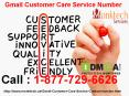 Want To Reach Gmail Customer Care Service Number Dial 1-877-729-6626