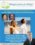 DESCARGAR MILAGRO PARA EL VITILIGO LIBRO PDF